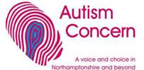 autism concern